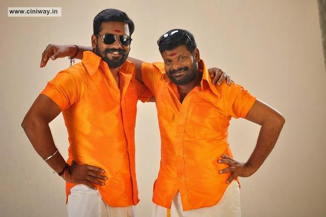 Paranjothi-Movie-Stills