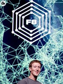 Watch Facebook F8  Live Stream Online