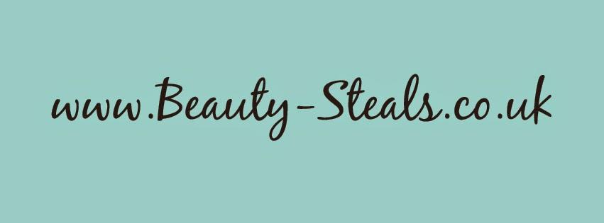 Beauty Steals