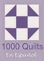// Quilts En Español