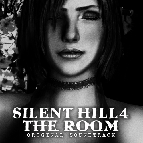 Silent Hill  Room Ost