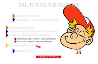 http://www.gobiernodecanarias.org/educacion/4/Medusa/GCMWeb/DocsUp/Recursos/43650853G/Santillana/Santillana1/matematicas/8096/8231/8232/8233/200602201159_DD_0_-782338081/act/200601231309_AC_0_432831735.html