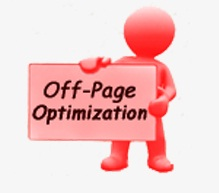 Cara SEO Website dengan Off-page Optimization