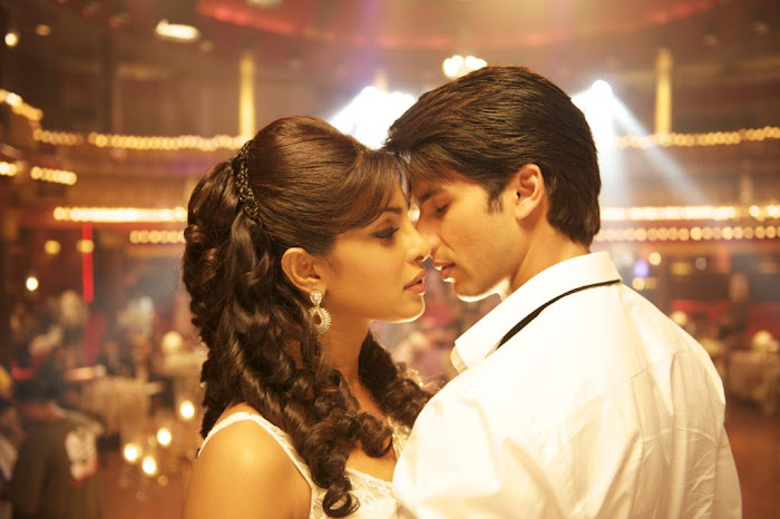 teri meri kahaani movie
