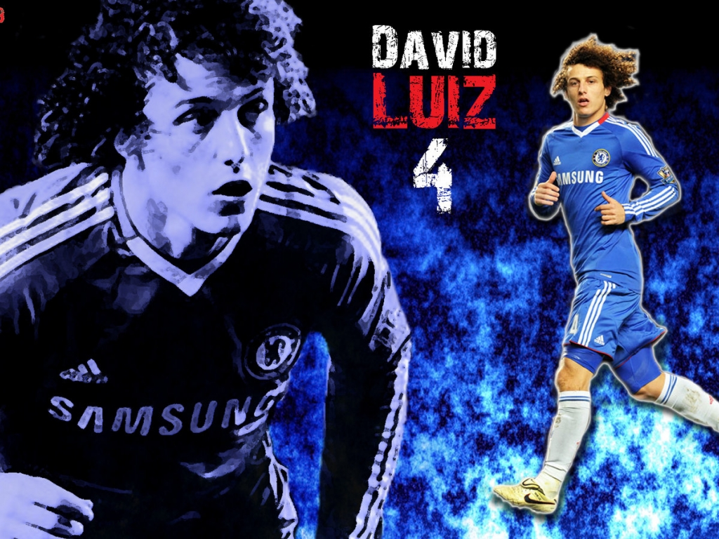 Wallpaper edin hazard chelsea wallpaper hd http2bpspot vuwprvlopgudnwg5pl9ki chelsea fc football culb soccer list wallpapers 2012 2013 voltagebd Gallery