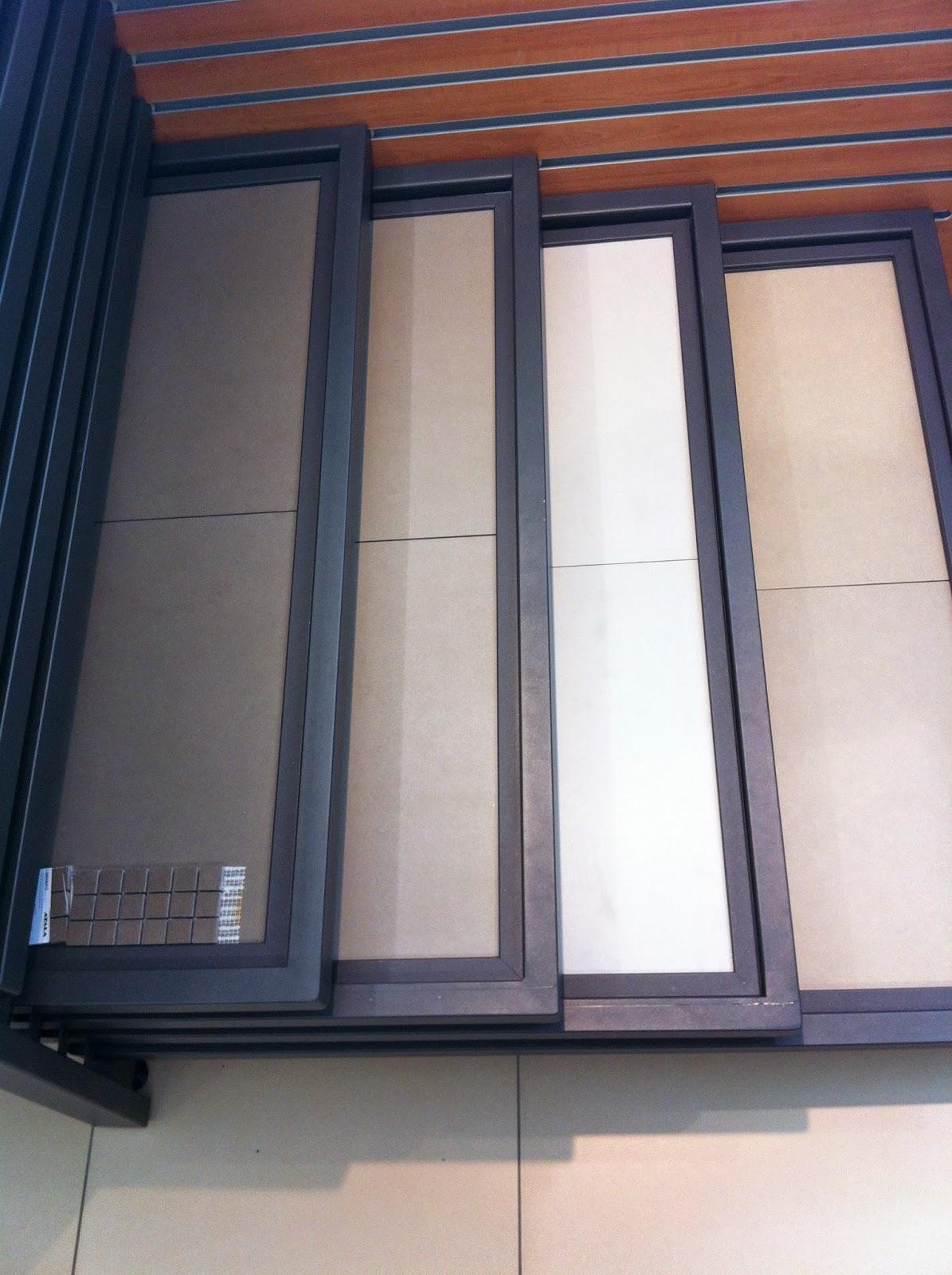 aus b wird hvl fliese in creme beige sand matsch oder doch in holzoptik. Black Bedroom Furniture Sets. Home Design Ideas