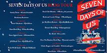Seven Days of Us Blog Tour