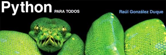Python para Todos