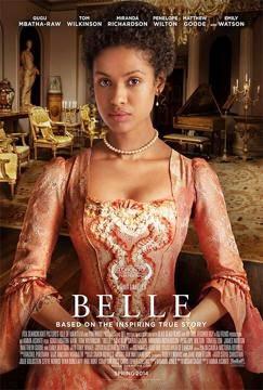 descargar Belle en Español Latino
