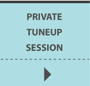 http://www.studiopixelated.com/2015/06/package-private-tuneup.html