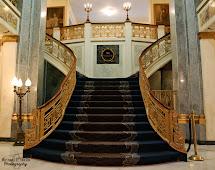 Seelbach Hotel Louisville Kentucky