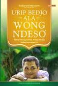 buku Urip Bedjo Ala Wong Ndeso