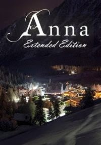 Anna: Extended Edition – PS3
