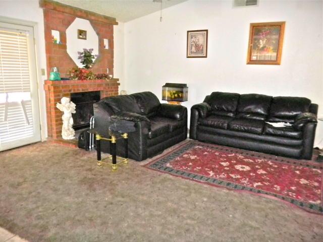 Creative Choices Interior(s): Furniture Arrangement Don'ts