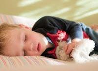 obat batuk tradisional untuk anak