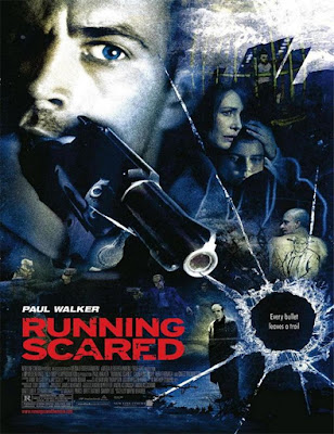 Running Scared (2006) Online
