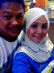 WiF My HuSbAnD....