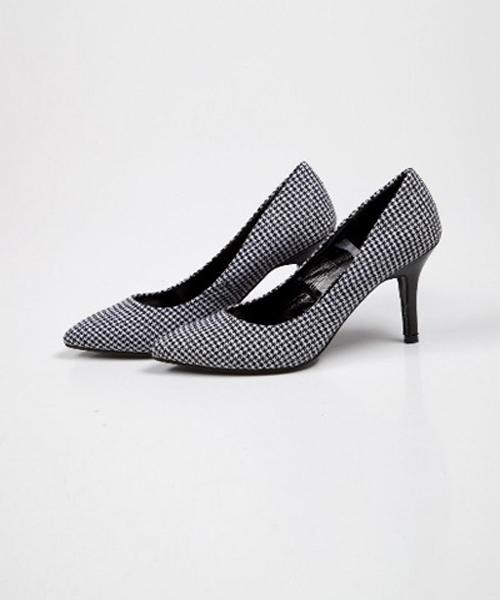 lc waikiki 2013 ayakkabı koleksiyonu-2