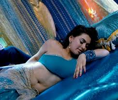 actress hansika motwani wiki hot big boobs n navel hd pics images photos wallpapers55