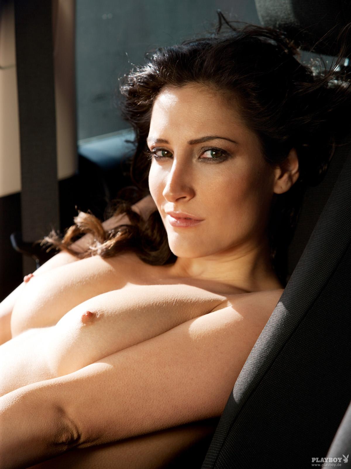 Women Alp nude