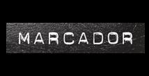 Parceria - Marcador