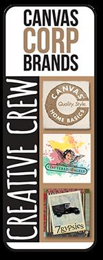 Creative Crew 2016