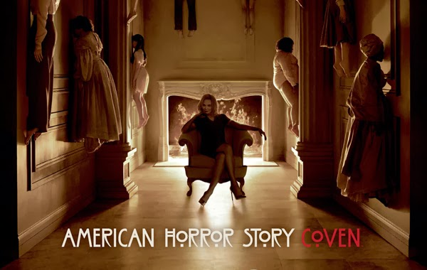 american-horror-story-trame-video