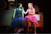 Click below to buy tickets for Wicked on Tour across America!