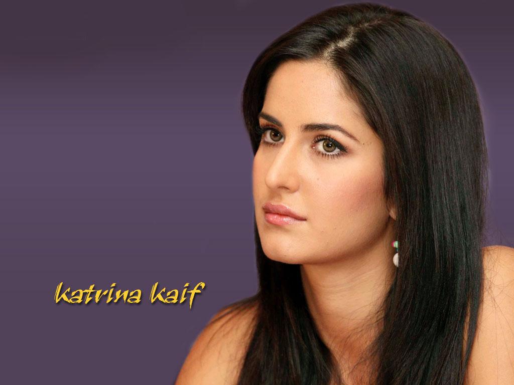 Katrina Kaif Pics Wallpapers 2012