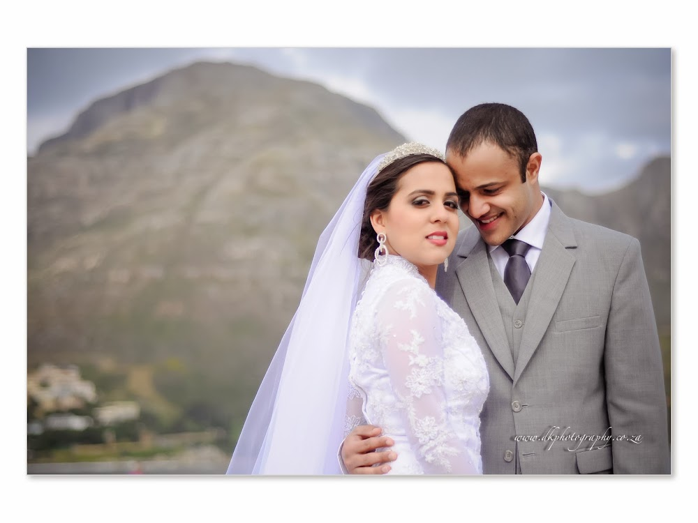 DK Photography Slideshow-026 Qaiser & Toughieda's Wedding  Cape Town Wedding photographer