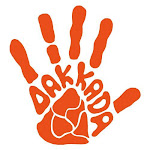 official home for Dakkada Movement