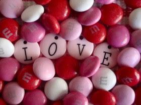 Efek dari Permen Cinta - Permen Cinta Chewing Gum - Permen Cinta Chewing Gum Efek dan Bahayanya