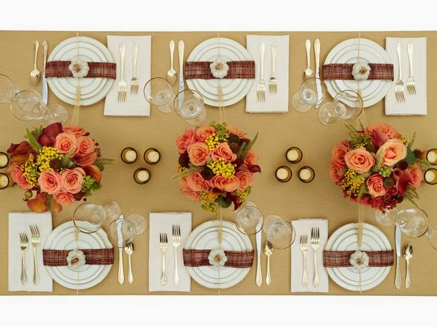 crafty texas girls 19 thanksgiving table ideas for kids. Black Bedroom Furniture Sets. Home Design Ideas