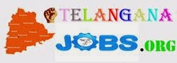 Office of the Metropolitan Sessions Judge, Hyderabad Recruitment 2014 Office Subordinate – 26 Posts
