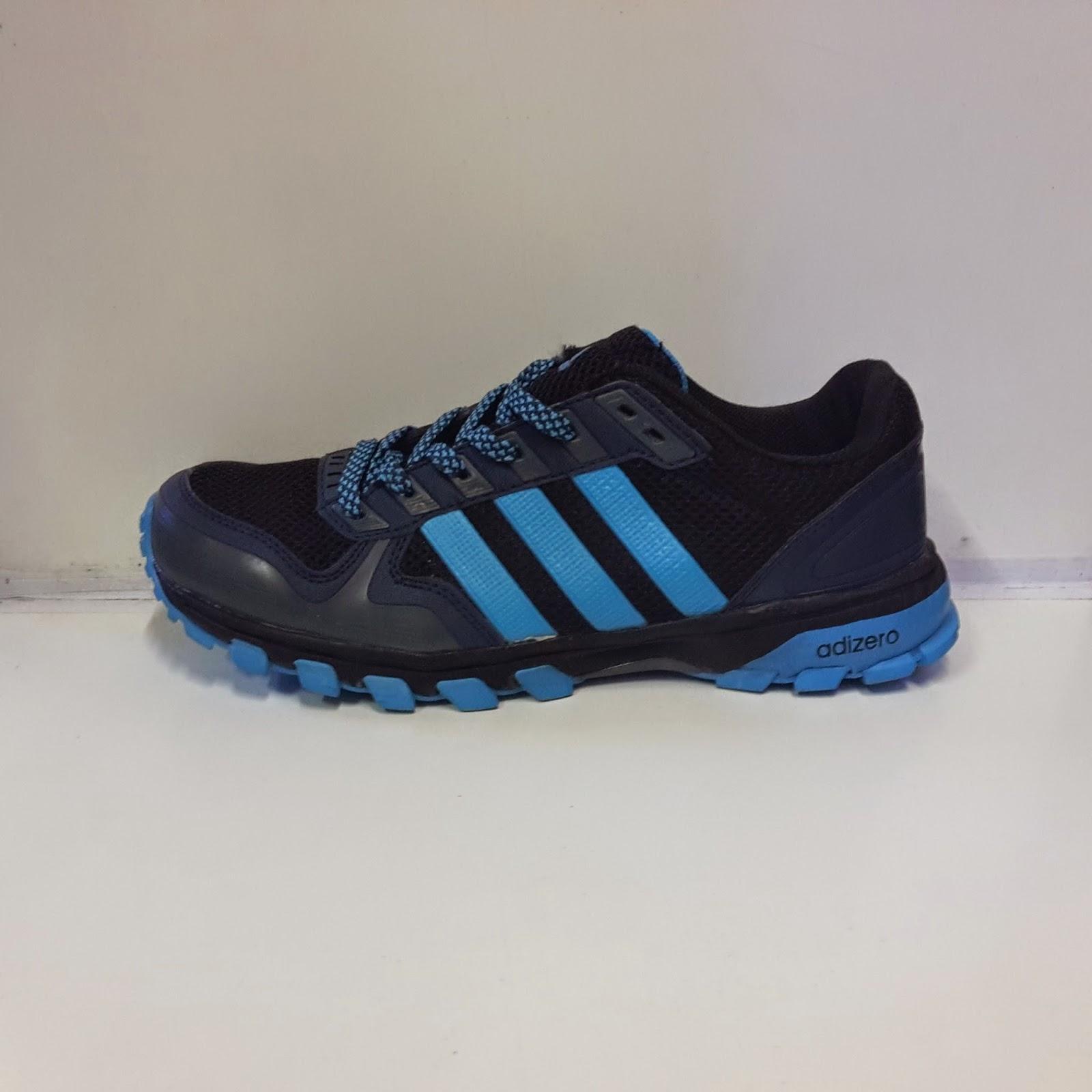 Sepatu Adidas Adizero Running Murah, sepatu running adidas, online sepatu adidas running, sepatu running murah 2015,sepatu running online,import sepatu running,grosir sepatu running,online sepatu running,sepatu running 2015,hubungi kami di 081284627166