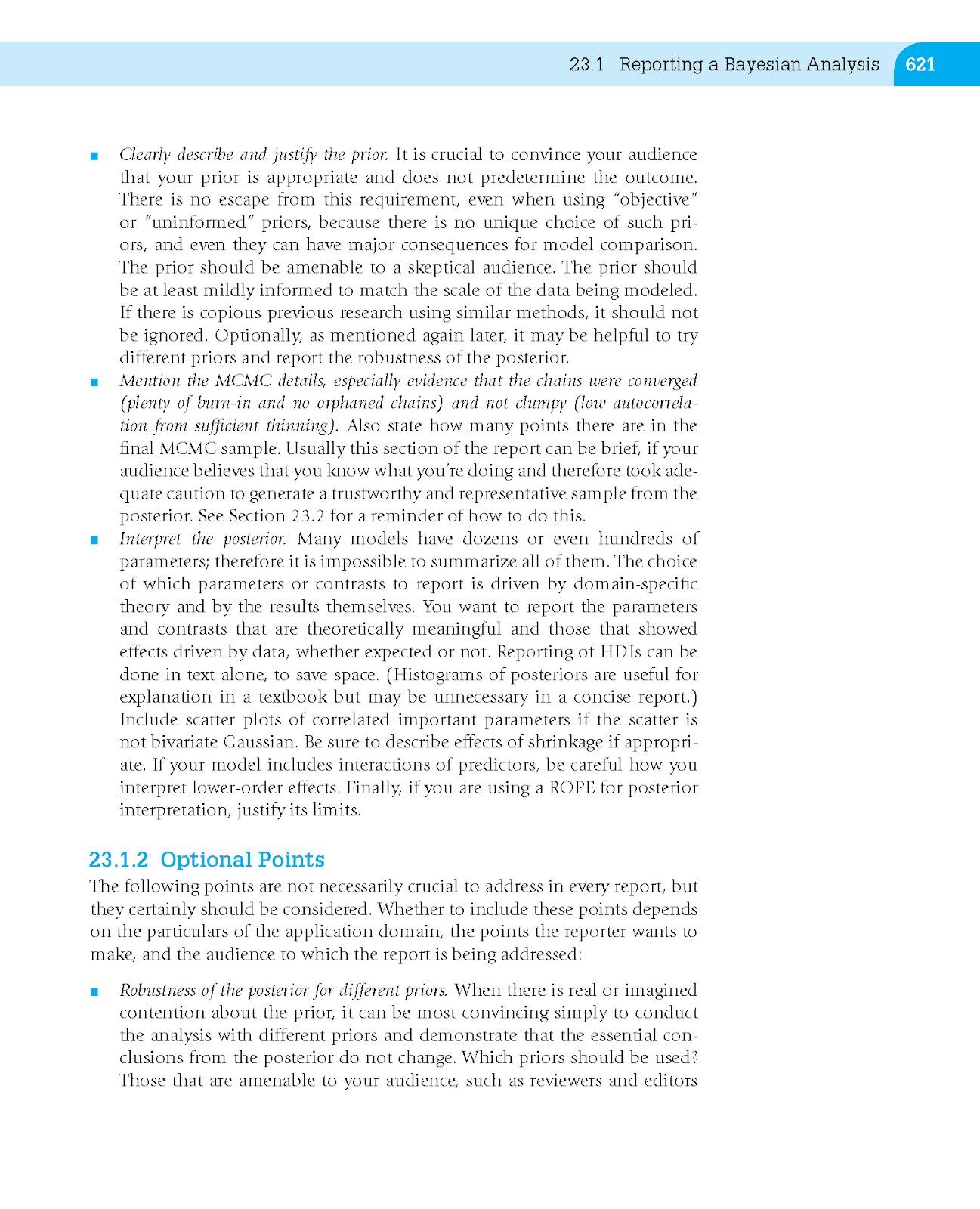 Schwerbehindertenrecht in der Praxis: Übersichtliches Grundlagenwissen für