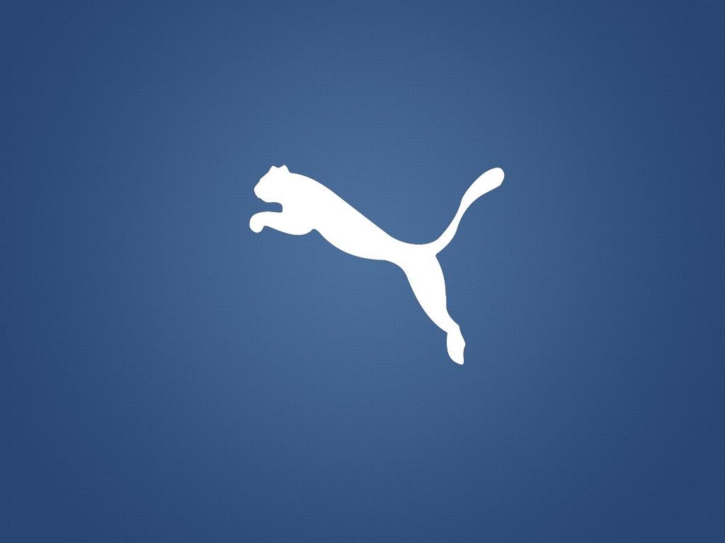http://2.bp.blogspot.com/-v_vQMAxkLsQ/T6s175iV9xI/AAAAAAAABng/xkb8d8GA9BY/s1600/Blue+Puma+Logo.jpg