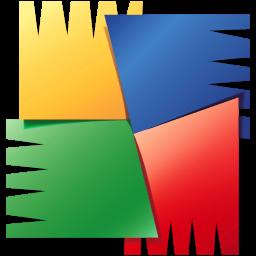 download antivirus avg terbaru
