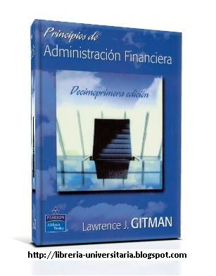 principios de administracion principios de administracion financiera
