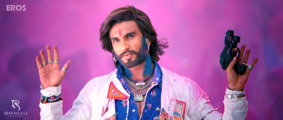 http://2.bp.blogspot.com/-v_wV1STVUpg/UjcnBJLypSI/AAAAAAABi44/ohZlHXxeLZU/s1600/Ramleela+movie+Photo+stills+from+first+theatrical+trailer+(5).png