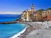 Magnífica Itália