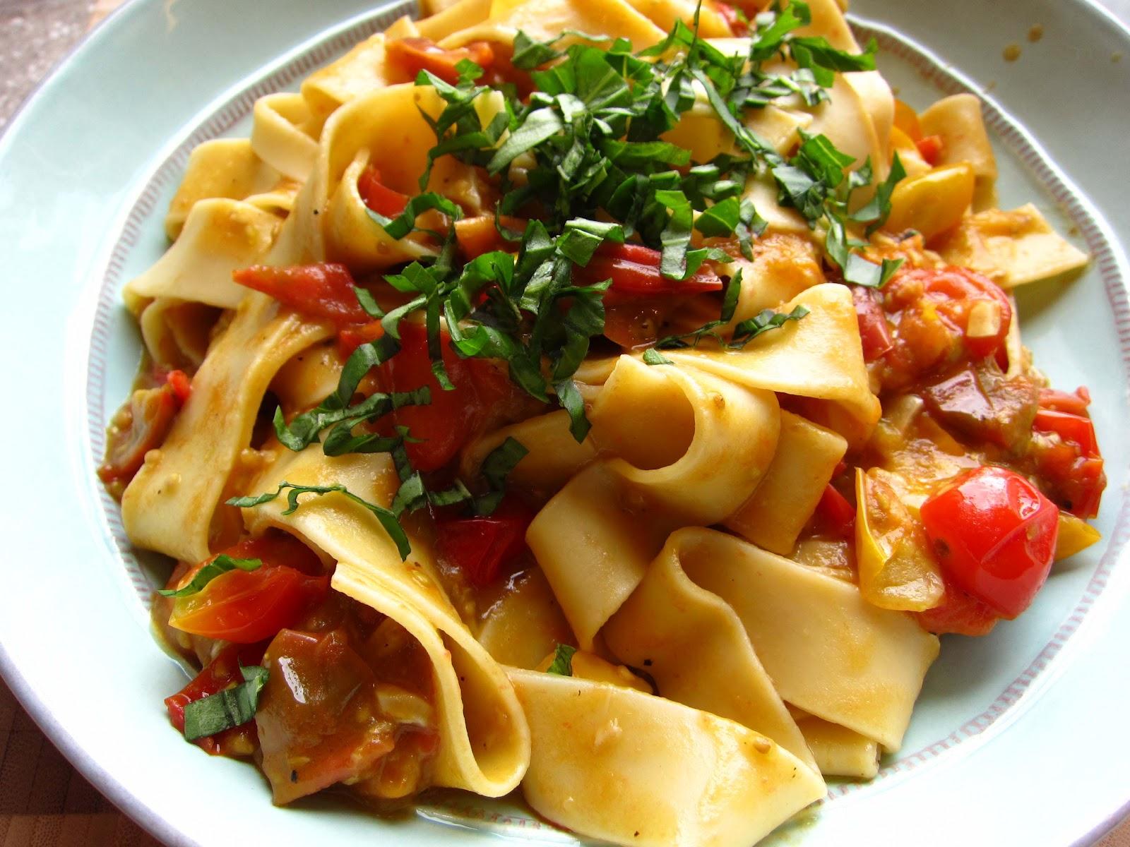Gourmet mundo platos principales for Platos gourmet