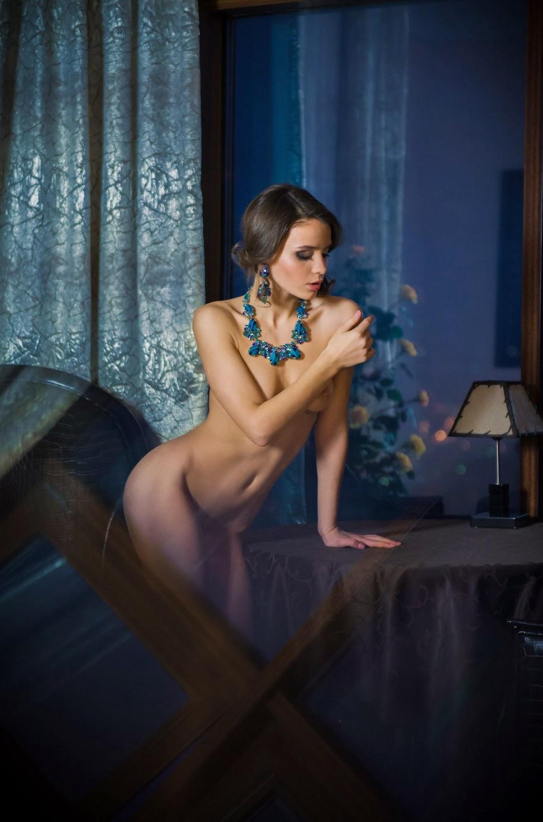 Ярко красивое порно 11 фотография