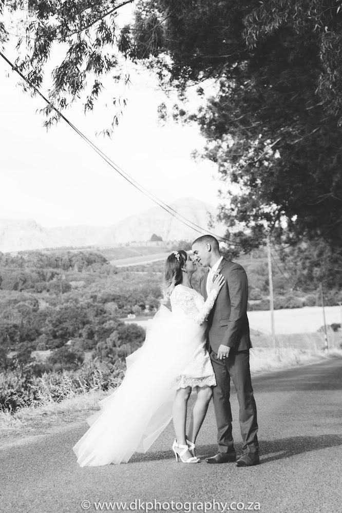 DK Photography CCD_5063 Preview ~ Lauren & Juan-Pierre's Wedding in In The Vine, Stellenbosch