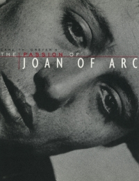 The Passion of Joan of Arc | Bmovies