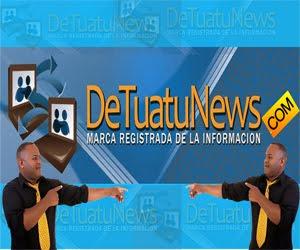 detuatunews.com