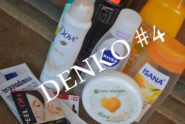 DENKO #4