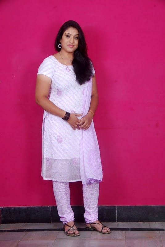 Uma_Desi-Masala-telugu-actress_images Collection  mp3 songs free download  Telugu,Hindi,Tamil