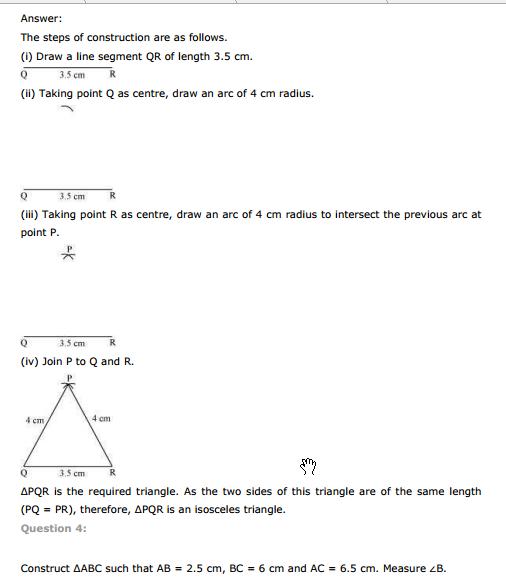 ncert class 7 maths book pdf