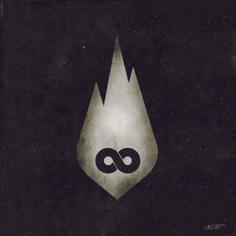 Thousand Foot Krutch - The End is Where We Begin 2012 English Christian Album